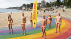 Lifesavers with Pride launch scholarships