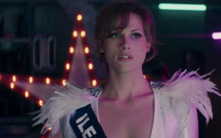 Review | 'Miss' explores gender identity at the Miss Universe pageant