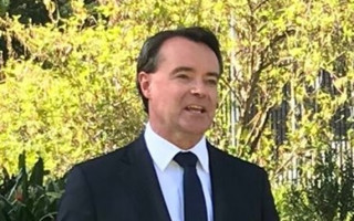 Victorian Liberals had promised to wind back conversion practice bans