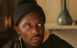 'The Wire' actor Michael K Williams dead at 54