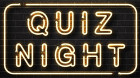 Support the Perth Pride Choir at their awesome Quiz Night