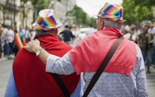 GRAI announce plans for Australia's first LGBTI+ Village Hub