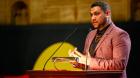 Todd Fernando is Victoria's new Commissioner For LGBTIQ+ Communities