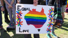 Brisbane activists to protest against government's Religious Discrimination Bill