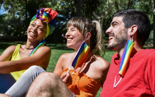 The Pinnacle Foundation scholarships now open for LGBTQIA+ youth