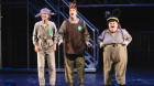 Review   'Animal Farm' revisits Orwell's tale in the age of Trump