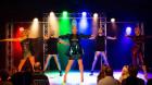 'Divas – The Drag Revue' set to return for Fringe World 2022