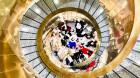 'Folds': WAAPA's rising stars bring new stories to WA Museum Boola Bardip