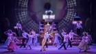 Musical 'An American in Paris' to tour Australia in 2022