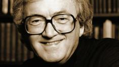 Leslie Bricusse, lyricist for award winning musicals, dies aged 90