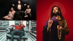 R.E.S.P.E.C.T: Pride WA reveal fabulous official after party lineup