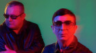 Soft Cell return with their first album in almost two decades