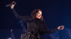 Tina Arena releases her live take of a Kate Bush classic
