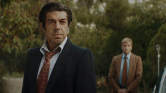 Review | 'Padrenostro' is one of the highlights of the Italian Film Festival