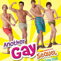 another-gay-movie-nico