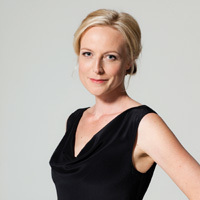 marta dusseldorp daughter
