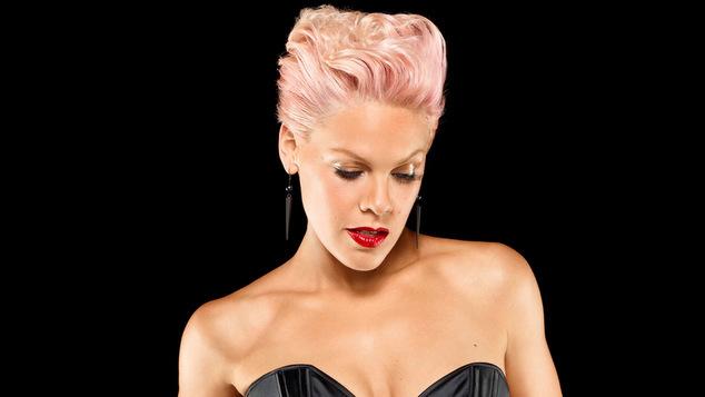 Pink-001