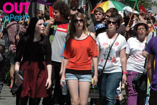 Equal Love Rally 058