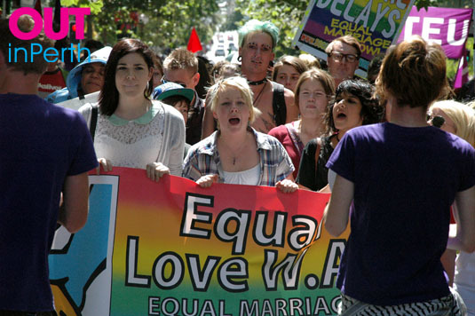 Equal-Love-Rally-090[1]