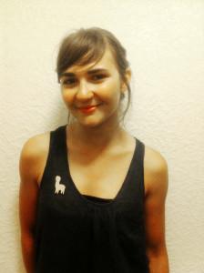 Tamara GLCS