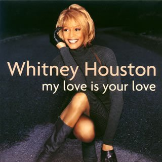 whitney lesbian singles Rolling stone's 1993 cover  she's had ten number one singles,  houston has for years fended off allegations about a lesbian relationship with her.