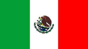 mexico_flag[2]