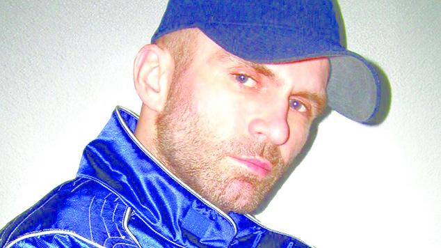 Peter-Rauhofer-300dpi