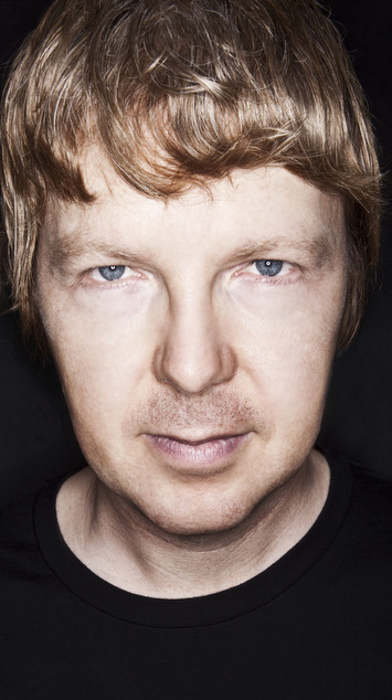 John Digweed New Pic jpeg