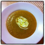 Winters Here: Make Some Soup - OUTInPerth | LGBTQIA+ News
