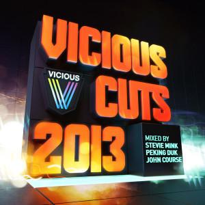 Vicious Cutsjpg