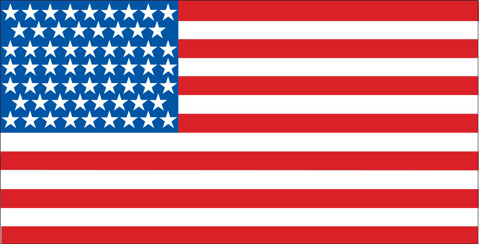 American Flag NASA Logo (page 4) - Pics about space