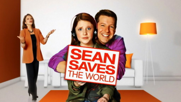 nbc_new_shows_sean_saves_the_world_official_trailer