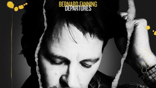 Bernhard Fanning Perth
