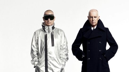 Pet Shop Boys-001