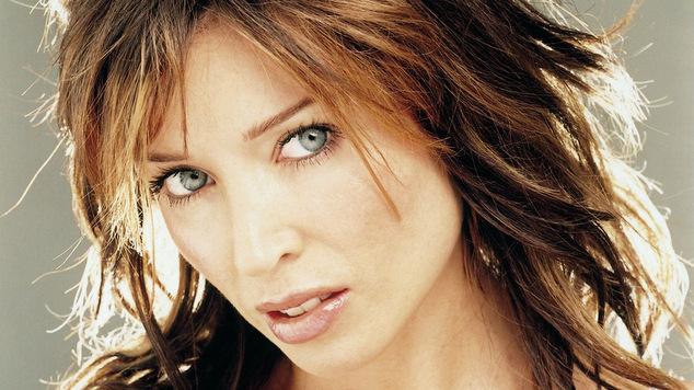 Dannii_Minogue