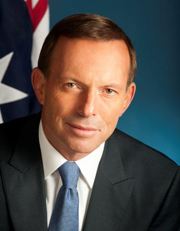 Hon-Tony-Abbott-MHR-official-photo1