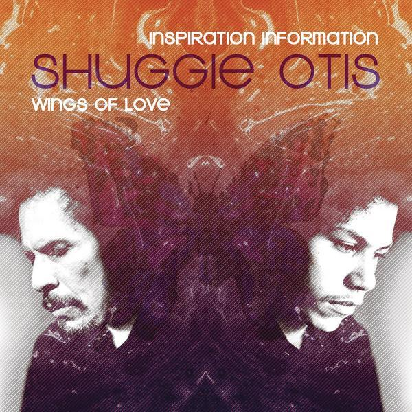 shuggie-otis-inspiration-information-wings-of-love