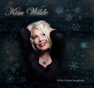 Kim Wilde Cover