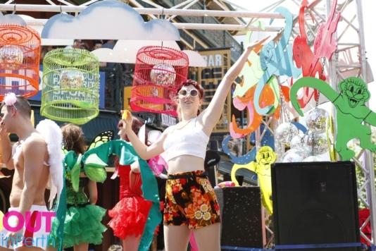 2013.11.02 - Pride Parade-176WM