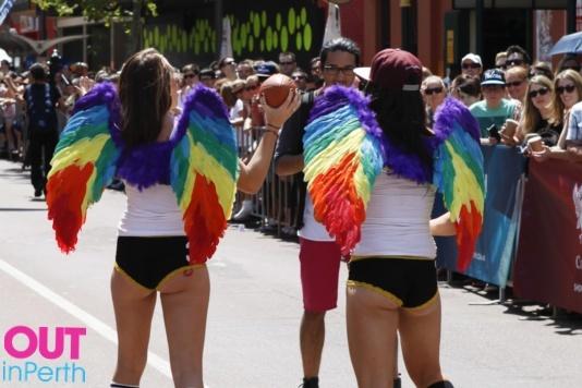 2013.11.02 - Pride Parade-183WM