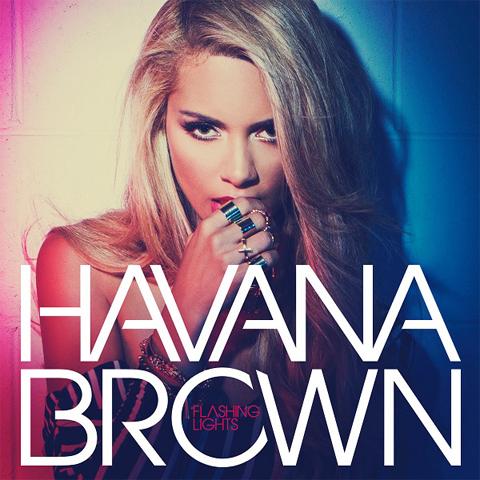 Havana-Brown-–-Flashing-Lights