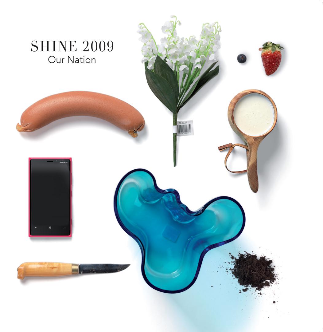 Shine2009_album_pack_shot_hi_res