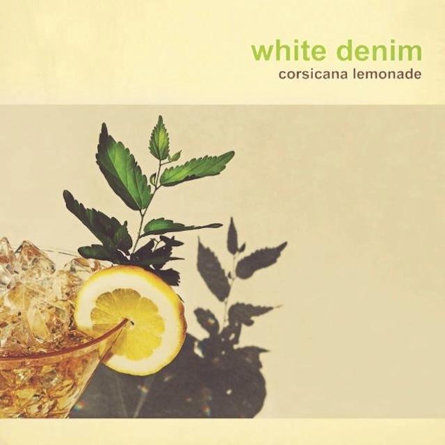 WHITE-DENIM-CORSICANA-LEMONADE