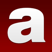 atraf app