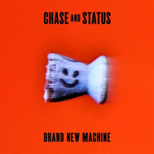 chase-status-brand-new-machinec-cover