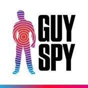 guyspy app