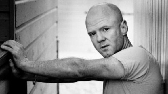 jimmy_somerville