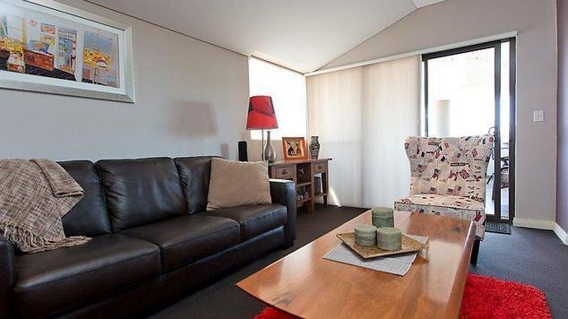 LivingroomPOTATO