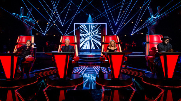 the-voice-uk-2014-coaches