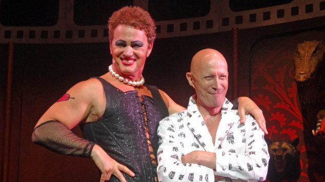 Craig-McLachlan-and-Richard-OBrien-c-Shane-OConnor